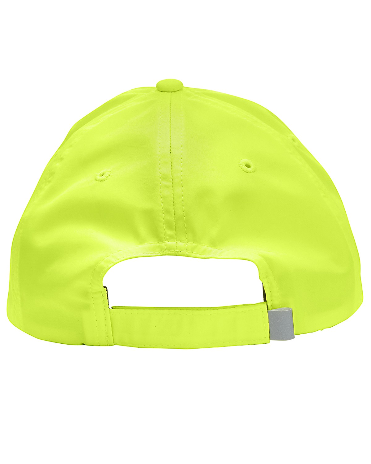 CE001 Core 365 SAFETY YELLOW