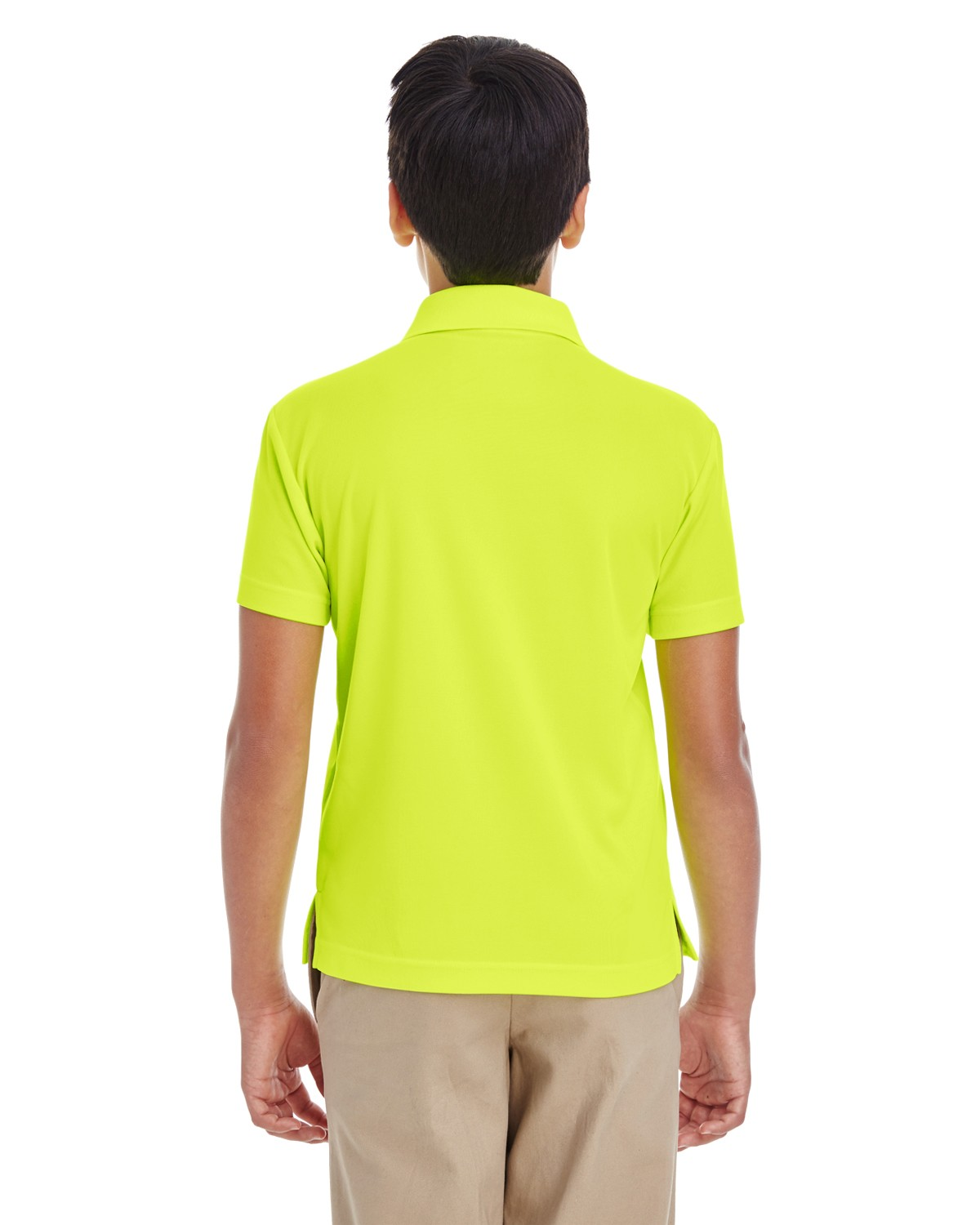 88181Y Core 365 SAFTY YELLOW 691