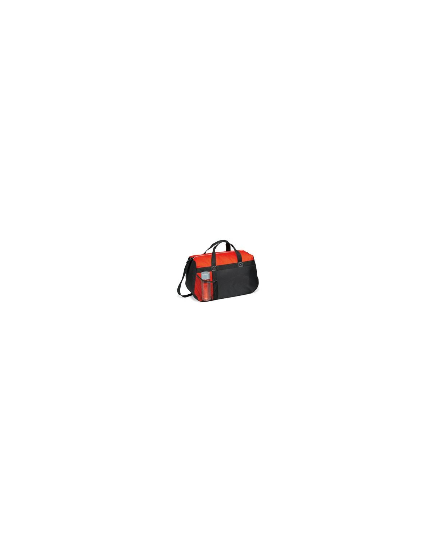 GL7001 Gemline SANTA FE RED