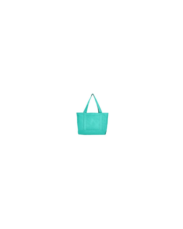 8870 Liberty Bags SEA GLASS GREEN