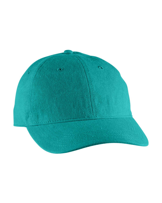 104 Comfort Colors SEAFOAM