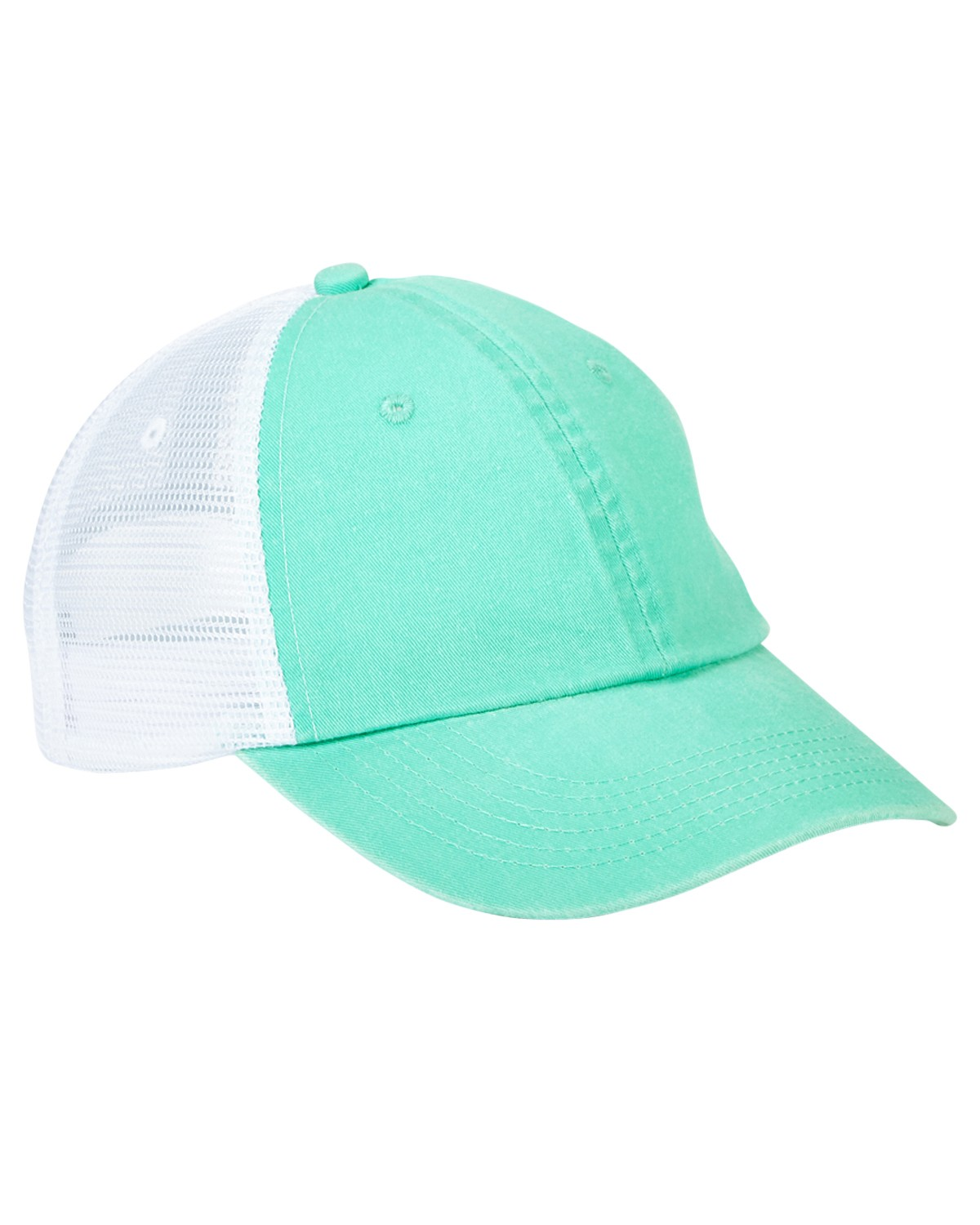 VB101 Adams SEAFOAM