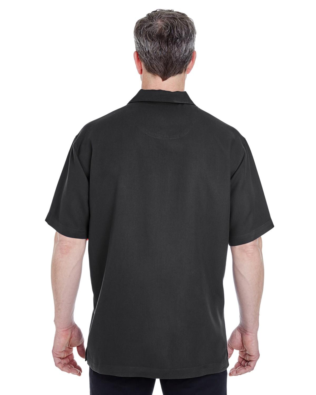 8980 UltraClub BLACK