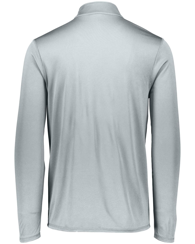 2785 Augusta Sportswear SILVER