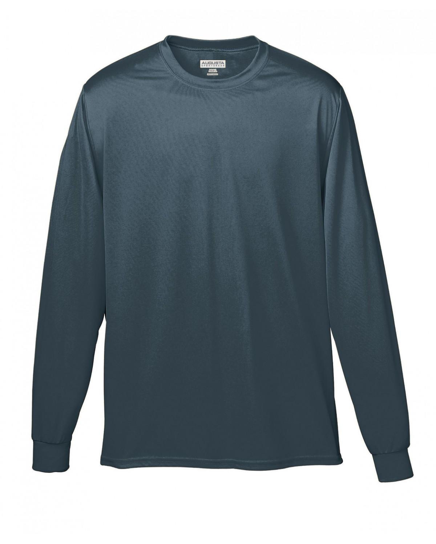 788 Augusta Sportswear SLATE
