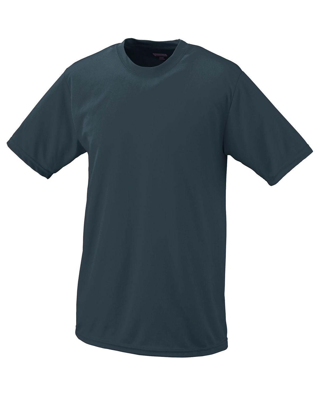 790 Augusta Sportswear SLATE