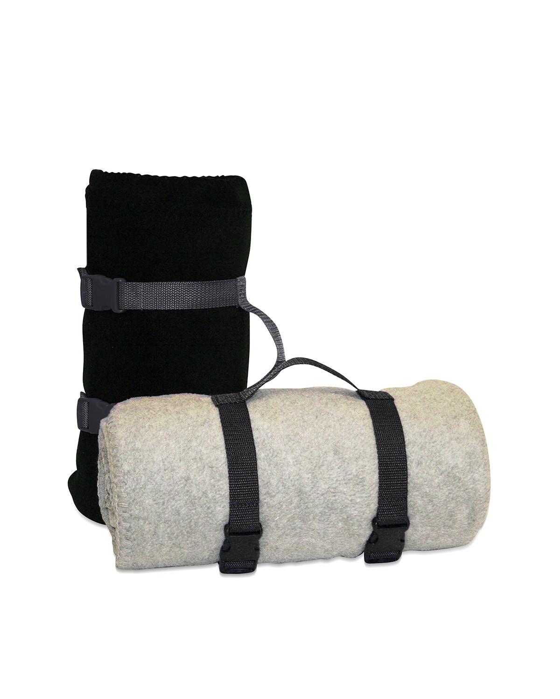 8820 Liberty Bags BLACK
