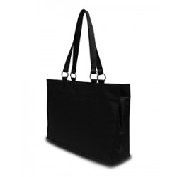 Liberty Bags 8832 Stephanie Large Game Day Tote