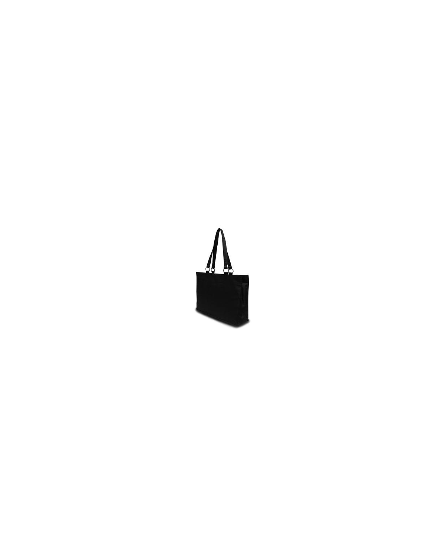 8832 Liberty Bags BLACK