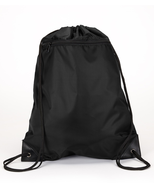 8888 Liberty Bags BLACK