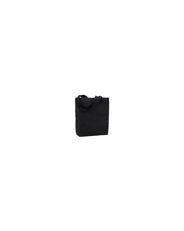 9861 Liberty Bags BLACK