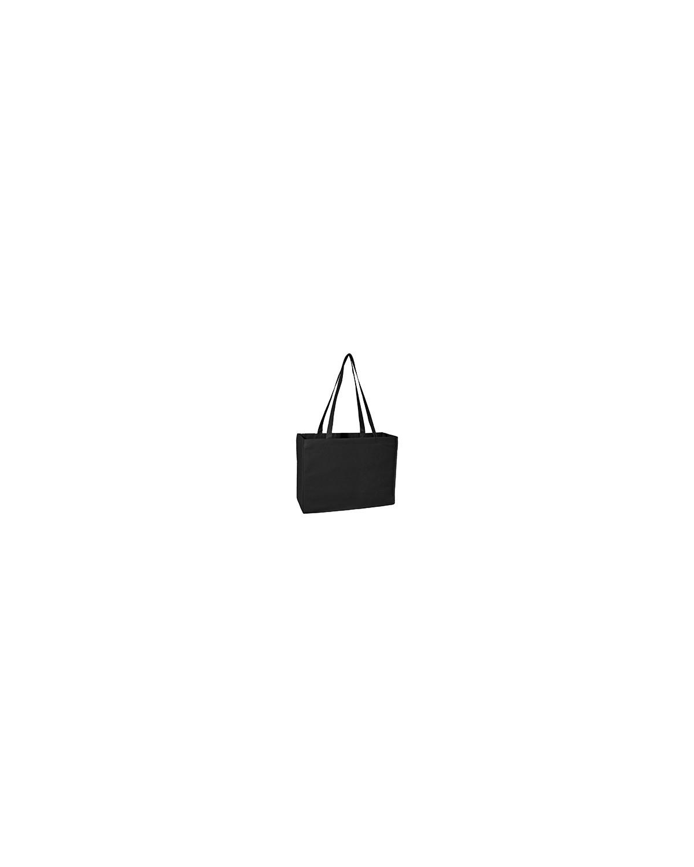 A134 Liberty Bags BLACK