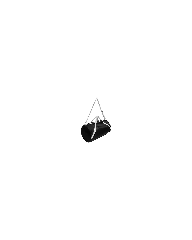 FT004 Liberty Bags BLACK