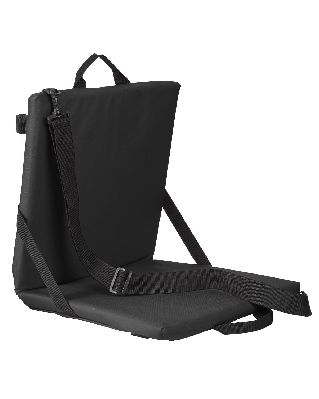 FT006 Liberty Bags BLACK