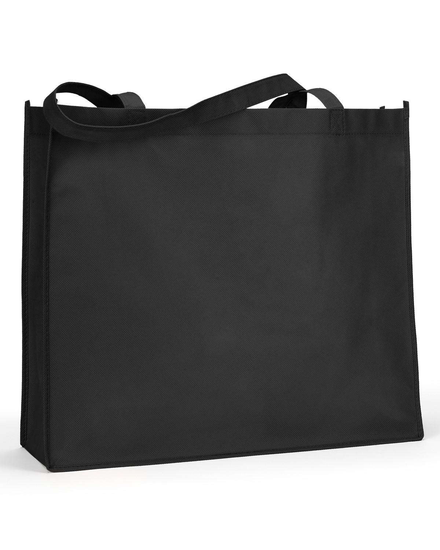 LBA135 Liberty Bags BLACK