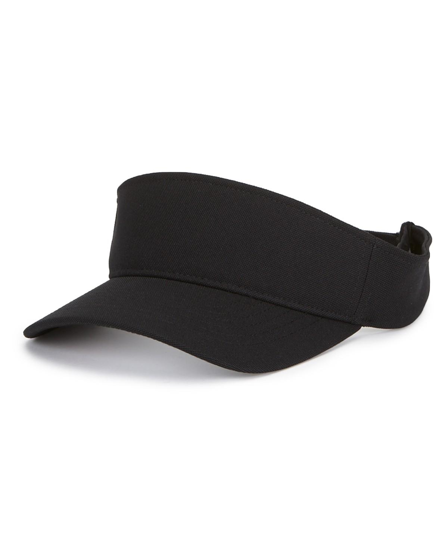 Y8110 Flexfit BLACK