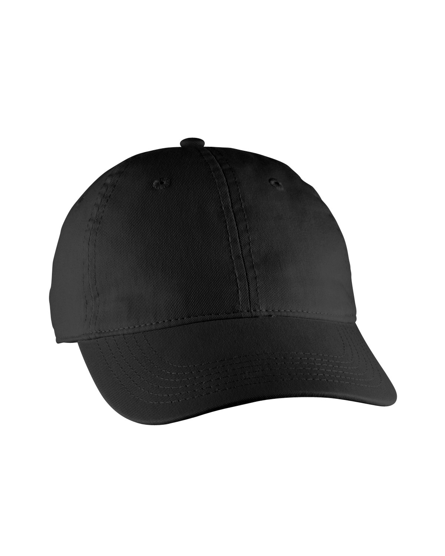 103 Comfort Colors BLACK
