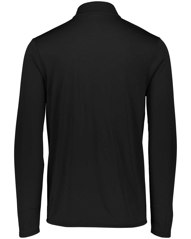 2785 Augusta Sportswear BLACK