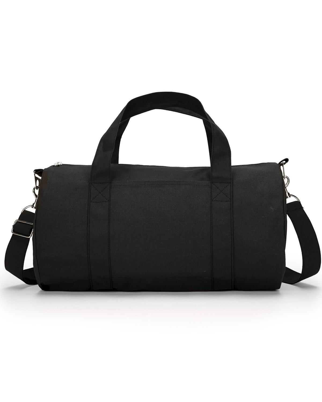 3301 Liberty Bags BLACK