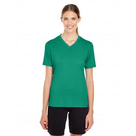 TT11W Team 365 TT11W Ladies' Zone Performance T-Shirt SPORT KELLY