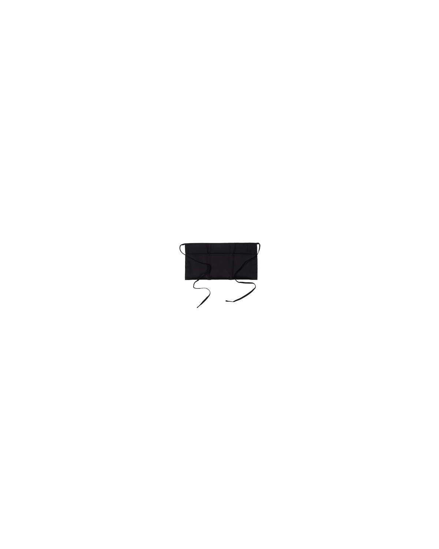 APR50 Big Accessories BLACK