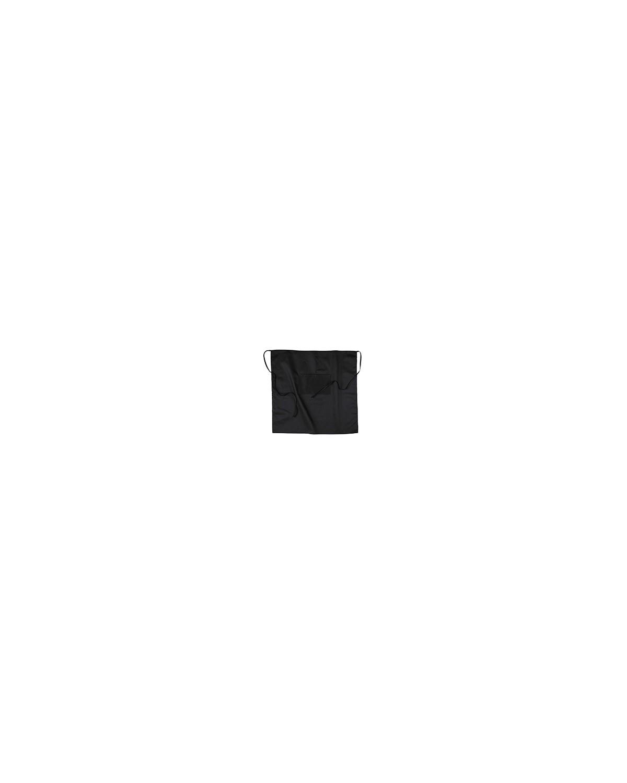 APR55 Big Accessories BLACK