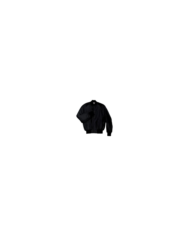 229140 Holloway BLACK