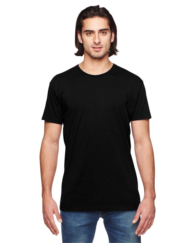 2011W American Apparel BLACK