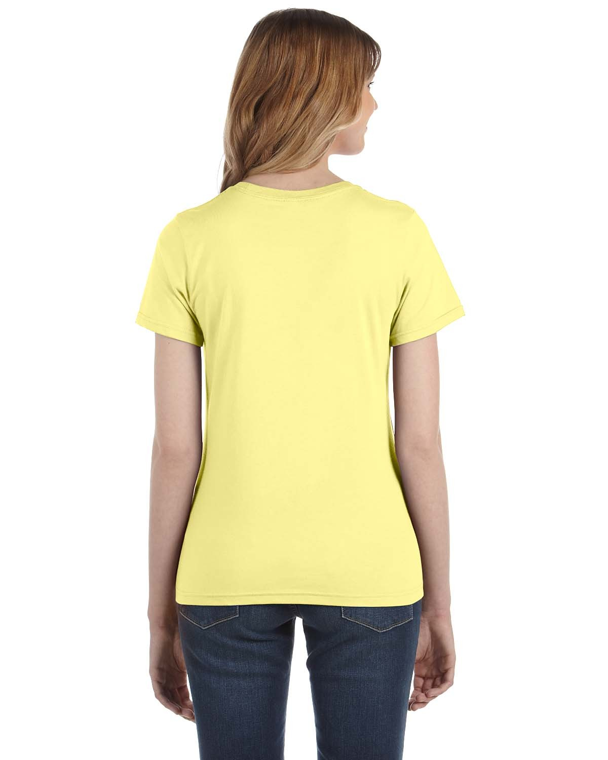 880 Anvil SPRING YELLOW