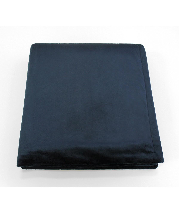 UBA5060 Pro Towels ST BLUE/VNLLA