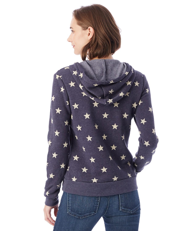 09596F2 Alternative STARS
