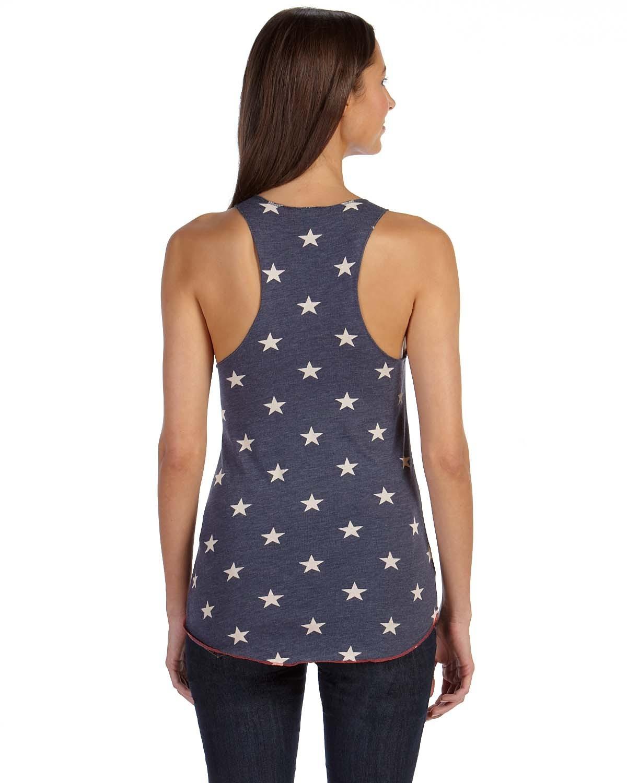 AA1927P Alternative STARS