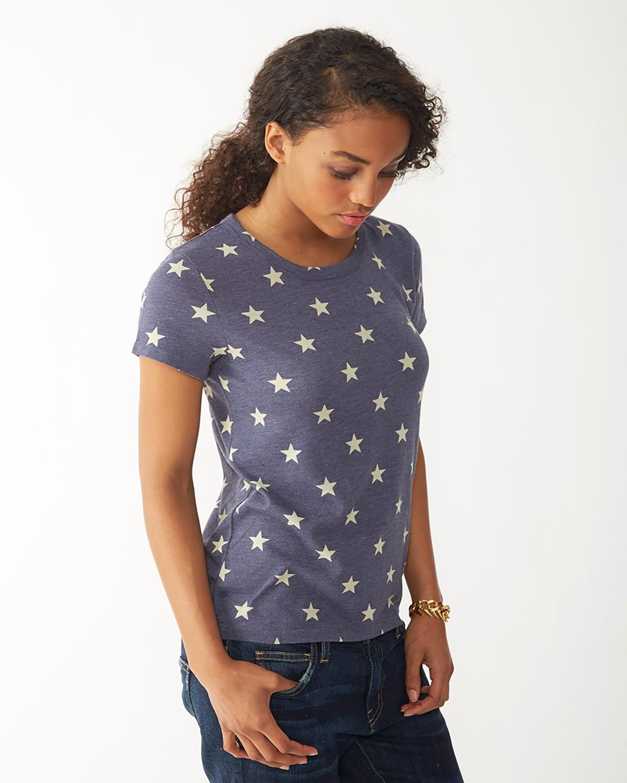 01940E1 Alternative STARS