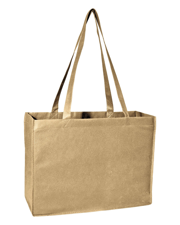 A134 Liberty Bags TAN