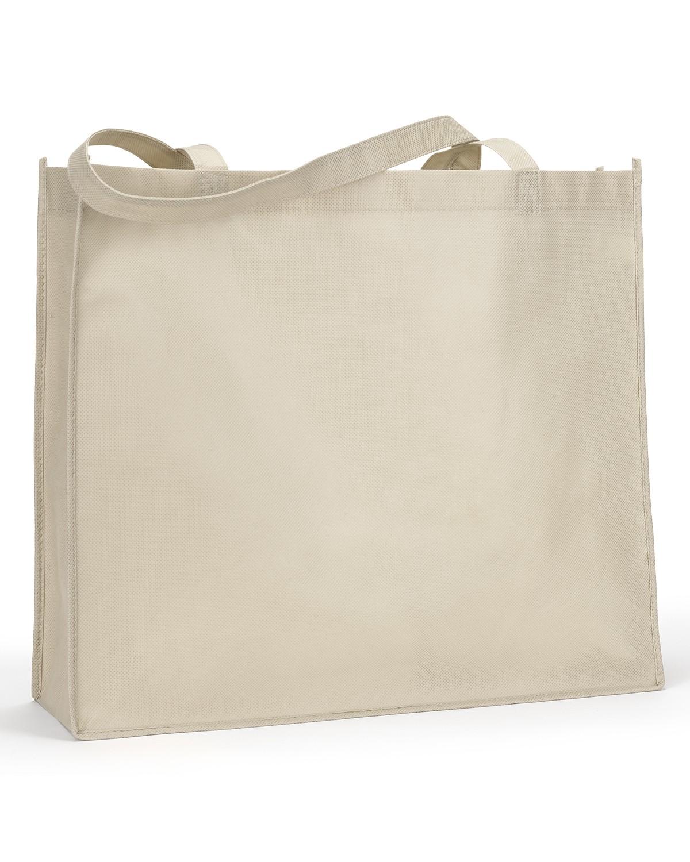 LBA135 Liberty Bags TAN