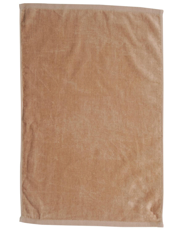 TRU25 Pro Towels TAN