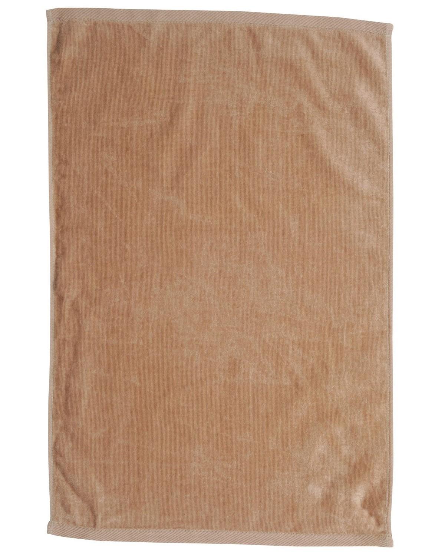 TRU35 Pro Towels TAN