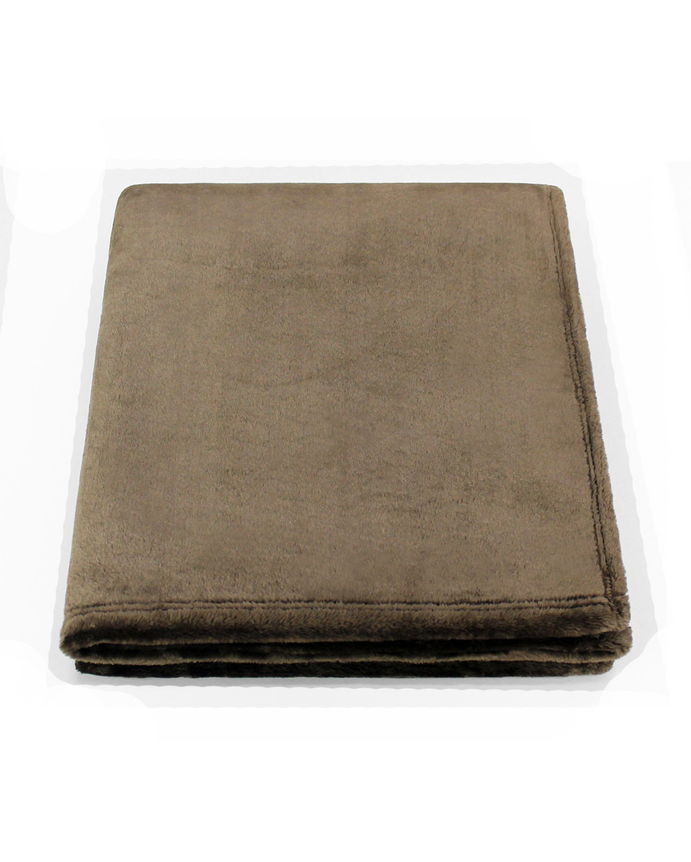 PLS6070 Pro Towels TAUPE