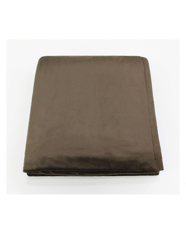 UBA5060 Pro Towels TAUPE/VNLLA