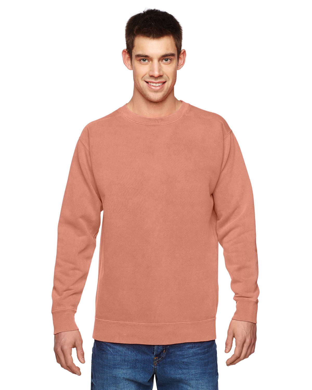 1566 Comfort Colors TERRACOTA