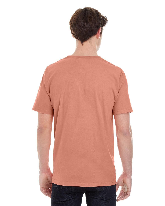 C4017 Comfort Colors TERRACOTA