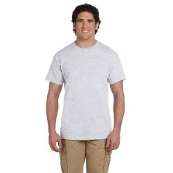 Hanes 5170 Adult 5.2 oz., 50/50 EcoSmart T-Shirt