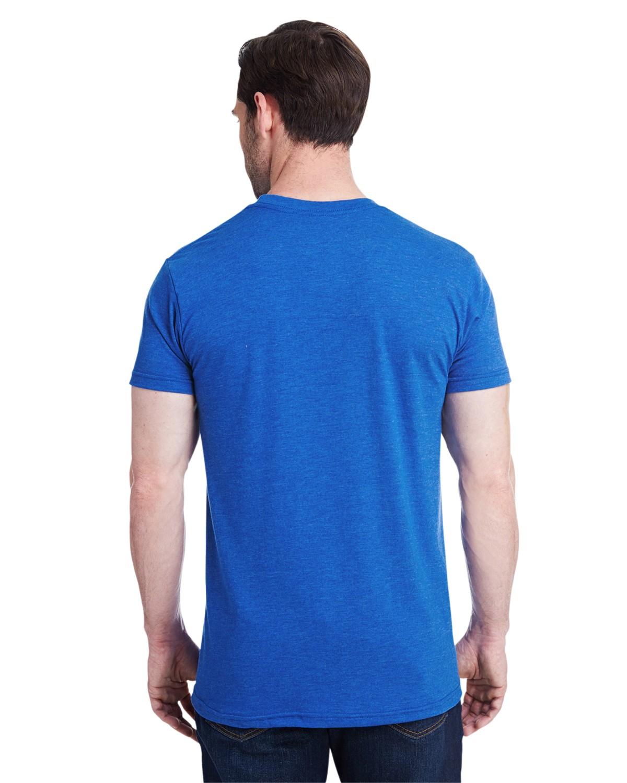 5710 Bayside TRI ROYAL BLUE
