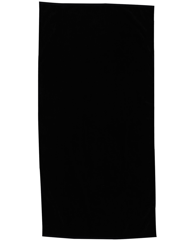 BT10 Pro Towels BLACK