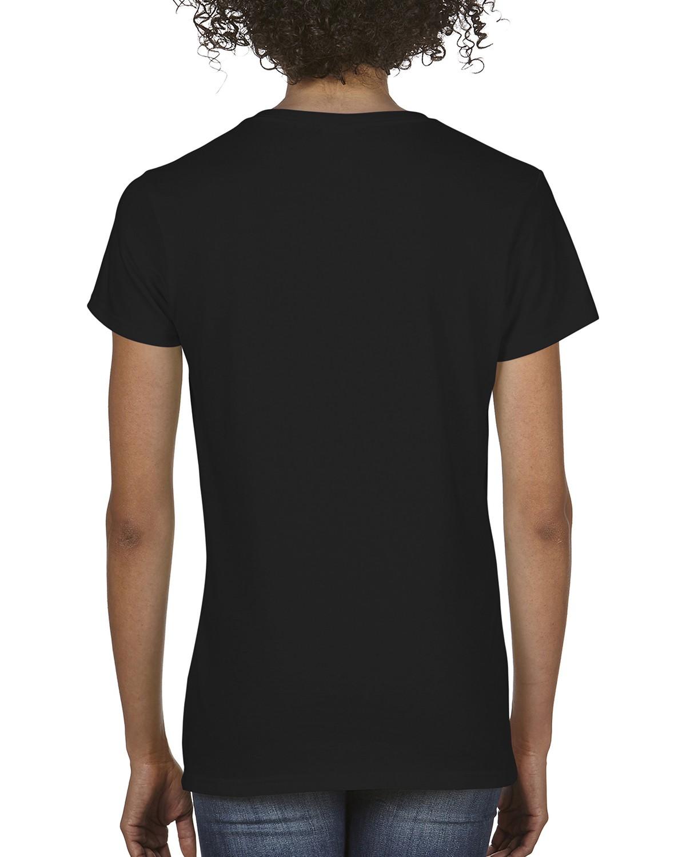 C3199 Comfort Colors BLACK