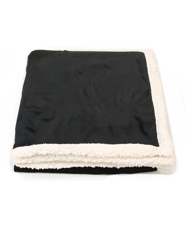 CHL5060 Pro Towels BLACK