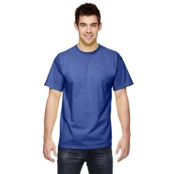 Fruit of the Loom 3931 Adult 5 oz. HD Cotton T-Shirt