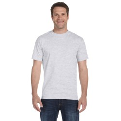 Hanes 5280 Adult 5.2 oz. ComfortSoft Cotton T-Shirt