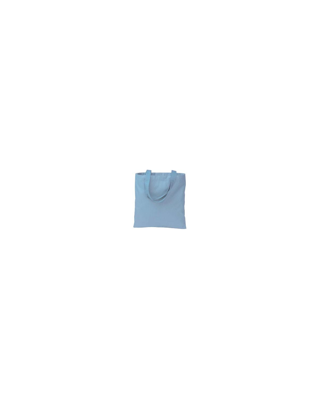 8801 Liberty Bags TURQUOISE