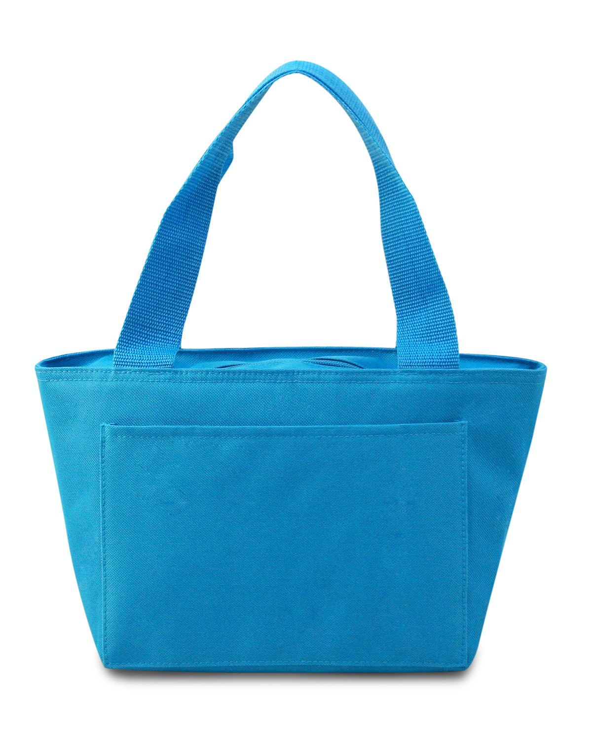 8808 Liberty Bags TURQUOISE